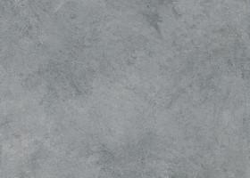G345MR Плитка керамогранит 600х600х10 Taganay Black Матовая
