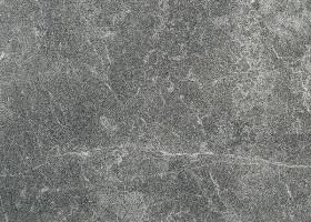 G353MR Плитка керамогранит 600х600х10 Turgoyak Grey Матовая
