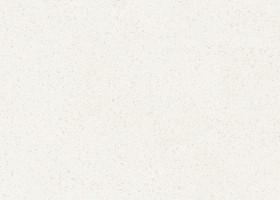 G371MR Плитка керамогранит 600х600х10 Yurma Elegant Матовая