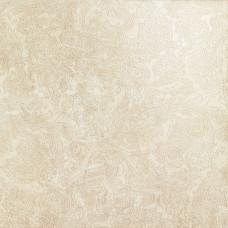 ColiseumGres Вставка Калабрия Белый Рамаж 45х45