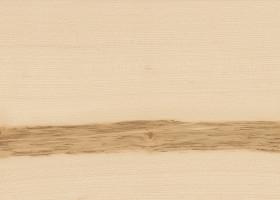 Wood Acero 20х120 матовый
