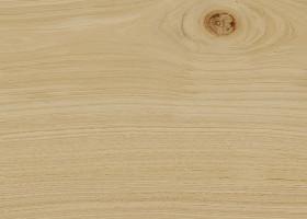 Wood Faggio 20х120 матовый