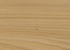 Wood Olmo 20х120 матовый