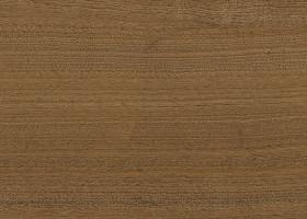 Wood Mogano 20х120 матовый