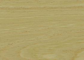 Wood Faggio 7.5х30 матовый