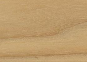 Wood Olmo 7.5х30 матовый