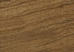 Wood Mogano 7.5х30 матовый