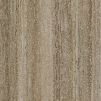 Travertino Silver 60x60 паттинированный