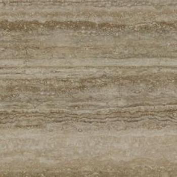 Travertino Silver 45x90