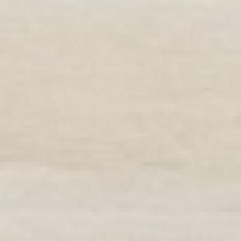 Atlas Concorde Плинтус Time White Battiscopa 7.2x45