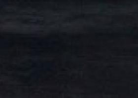 Atlas Concorde Плинтус Time Black Battiscopa 7.2x45