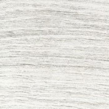 Zirconio Kalahari White lapp 20х120