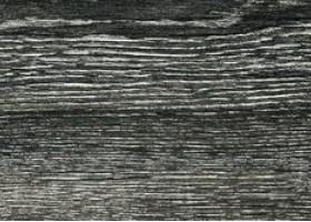 Zirconio Kalahari Black lapp 20х120