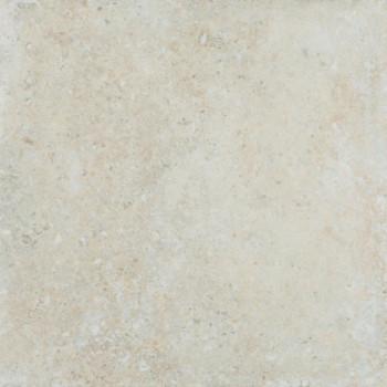 Azuliber Aitana Blanco 33.3х33.3