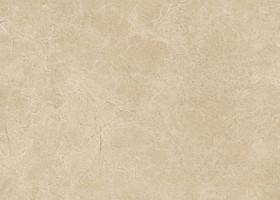 S.S. Cream Wax 60x120 / С.С. Крим 60х120 Вакс Рет.