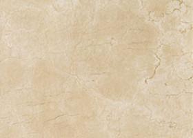S.S. Cream Wax 60x60 / С.С. Крим 60 Вакс Рет.