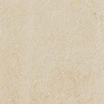 S.S. Ivory Wax 30X60 / С.С. Айвори 30х60 Вакс Рет