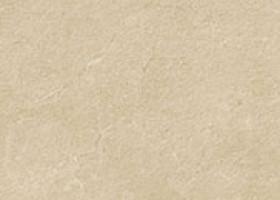 S.S. Cream Wax 30X60 / С.С. Крим 30х60 Вакс Рет