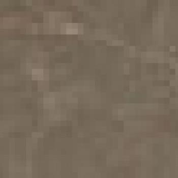 S.S. Grey Listello Wax 7,2x60 / С.С. Грей Бордюр Вакс 7,2х60