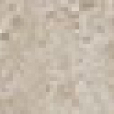 S.S. Pearl Listello Wax 7,2x60 / С.С. Перл Бордюр Вакс 7,2х60