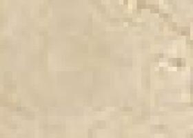 S.S. Cream Listello Wax 7,2x60 / С.С. Крим Бордюр Вакс 7,2х60