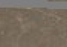 S.S. Grey Battiscopa 7,2x60 / С.С. Грей Плинтус 7,2x60