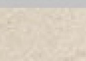S.S. Ivory Battiscopa 7,2x60 / С.С. Айвори Плинтус 7,2x60