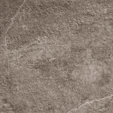 Era Anthracite 30x60 / Эра Антрацит 30х60