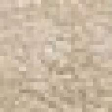 Era Beige Listello 7,2x60 / Эра Беж Бордюр 7,2х60