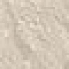 Era Ivory Bottone 7,2x60 / Эра Айвори Вставка 7,2х7,2
