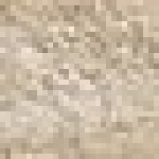 Era Beige Bottone 7,2x60 / Эра Беж Вставка 7,2х7,2
