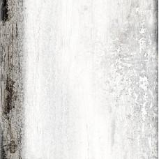 Керамический гранит Mont Blanc 8х44.2