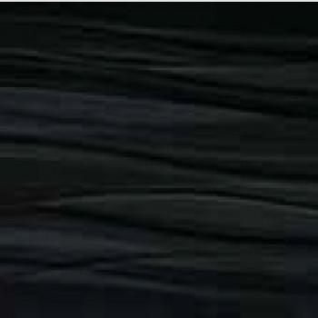 Roca Декор Suite Wave Calypso Negro 25х70