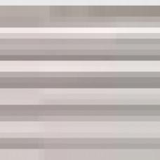 Roca Бордюр Listello Stripes Blanco 5.5х70