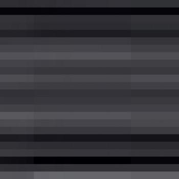 Roca Бордюр Listello Stripes Negro 5.5х70