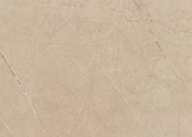 Atlas Concorde Керамическая плитка Marvel Beige Mystery 30,5х56
