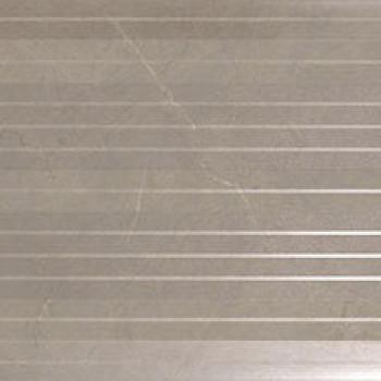 Atlas Concorde Декор Marvel Silver Stripe 30.5х56