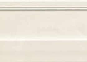 Atlas Concorde Керамическая плитка Marvel Champagne Alzata 20x30,5