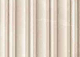Atlas Concorde Керамическая плитка Marvel Champagne Lesena Керамическая плитка Marvel Champagne Lesena 20х30,5