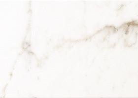 Italon Charme Pearl / Шарм Перл 25х75
