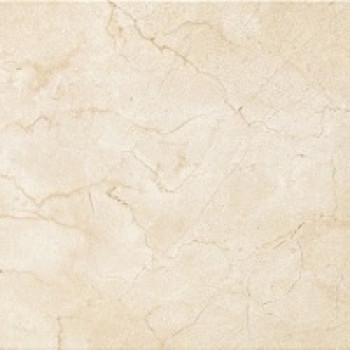 Italon Charme Cream / Шарм Крим 25х75