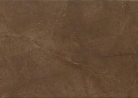 Italon Charme Bronze / Шарм Бронз 25х75
