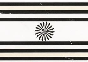 Italon Charme Pearl Inserto Frame-Up / Шарм Перл Вставка Фрэйм-Ап 25х75