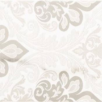 Italon Charme Pearl Inserto Deco / Шарм Перл Вставка Дэко 25х75