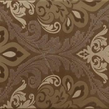 Italon Charme Bronze Inserto Deco / Шарм Бронз Вставка Дэко 25х75