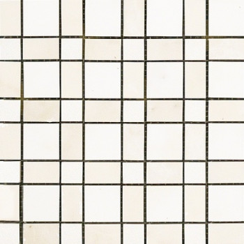 Italon Charme Pearl Mosaico Chic / Шарм Перл Мозаика Шик 30.5х30.5