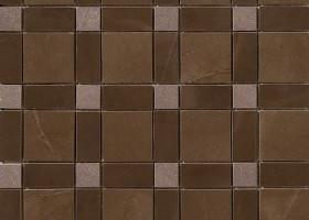 Italon Charme Bronze Mosaico Chic / Шарм Бронз Мозаика Шик 30.5х30.5