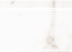 Italon Charme Pearl Alzata / Шарм Перл Альцата 15х25