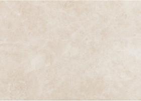 Italon Elite Pearl White / Элит Перл Уайт 25х75