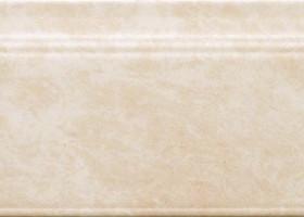 Italon Elite Pearl White Alzata / Элит Перл Уайт Альцата 15х25